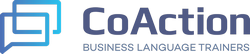 CoAction Business Language Trainers